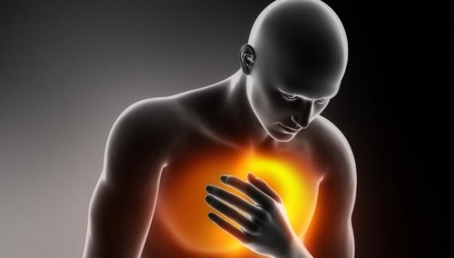 Medicii confirma stiintific si statistic ca reprezentantele sexului sensibil sunt mult mai expuse la bolile de inima decat cei care le fac sa sufere.