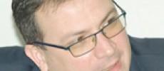 Nou manager interimar la Spitalul Clinic Judetean Mures