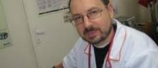 Vicepreședintele Colegiului Medicilor din România, dr. Călin Bumbuluț, a fost ales președinte al Uniunii Europene a Medicilor de Familie (UEMO)
