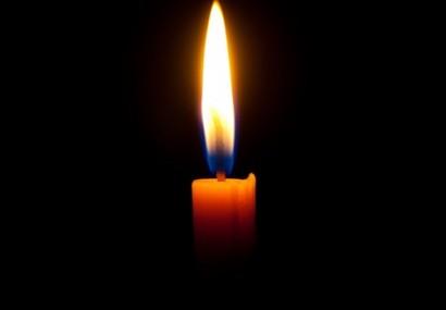 Cu regret anunțăm decesul doctoritei Ristea Iuliana, medic de familie in TgMures