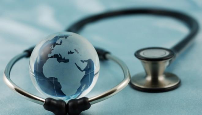 Punctul national de contact pentru asistenta medicala transfrontaliera