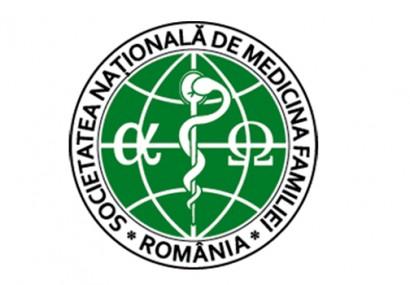 Conducerea Societății Naționale de Medicina Familiei pe o nouă traiectorie