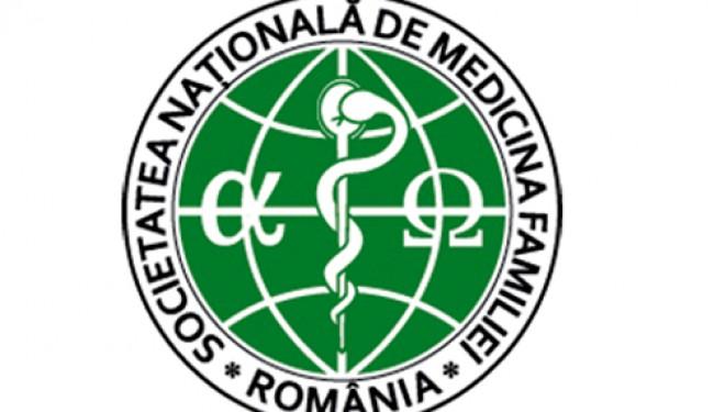 Sondaj SNMF: 88% dintre medici nu şi-au putut valida serviciile