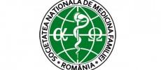 Săptămâna Europeană a Vaccinării din nou în România