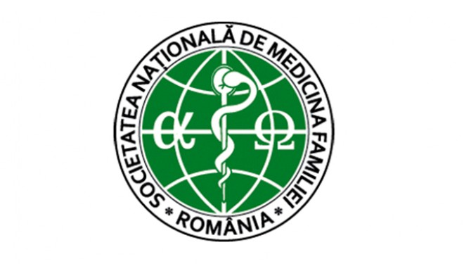Comunicat de presa – Medicii de familie romani către Primul Ministru al Romaniei