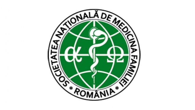 Societatea Nationala de Medicina Familiei solicita retragerea proiectului de modificare a Contractului-cadru