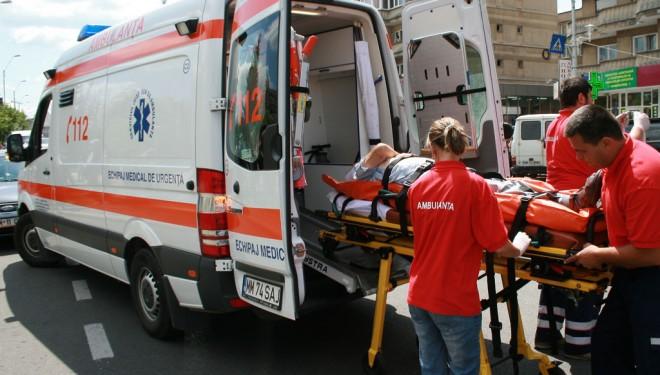 DSP Maramures a declansat o ancheta in cazul unui baietel de trei ani care a murit la spitalul din Viseu de Sus