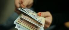Crește contribuția la Sănătate pentru cei fără venituri