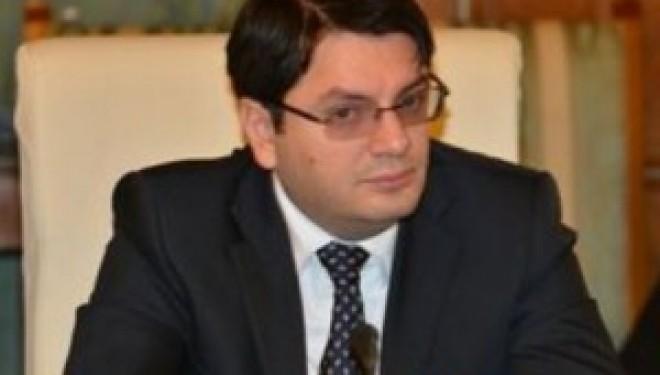 Ministrul Sanatatii, Nicu Banicioiu, vesti importante pentru medici