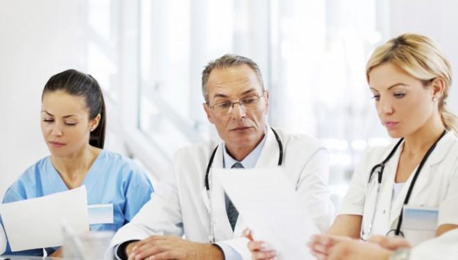 """Universitatea de Medicina si Farmacie """"Grigore T. Popa"""" din Iasi anunta competitia de selecție pentru 50 burse doctorale şi 26 burse postdoctorale, pe o durata de 15 luni, in cadrul proiectului POSDRU/159/1.5/S/133377."""