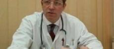 Se cere un program pentru medicii de familie, ca sa isi testeze toti oamenii de pe lista pentru hepatita, HIV, SIDA