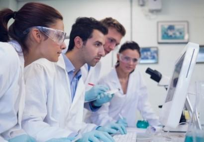 Savanţii au dezvoltat o metodă inedită prin care pot edita gene în creierul uman