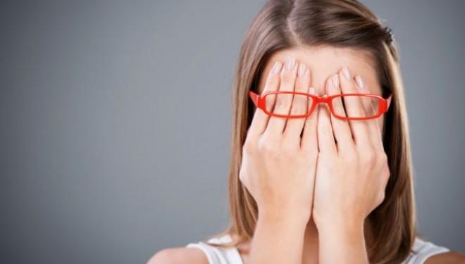 Cum sa-ti inviorezi vederea