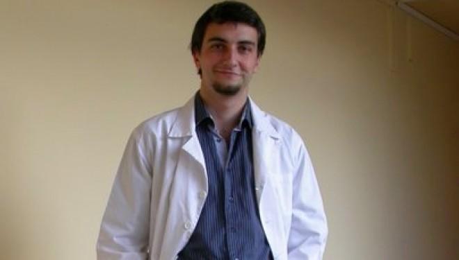 Un medic roman de la Institutul Oncologic din Cluj-Napoca descoperă o nouă cale de diagnosticare a cancerului biliar