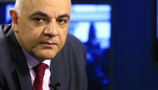 Arafat, la Cluj: Convingeţi ministrul Educaţiei să termine cu prostia că pentru a preda trebuie să ai doctorat