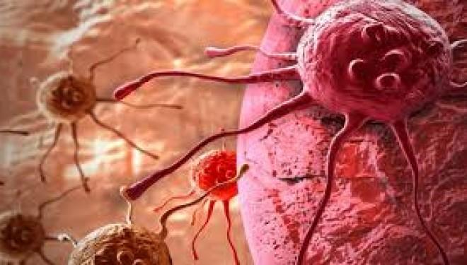 O forma de cancer a fost vindecata cu ajutorul virusului rujeolei