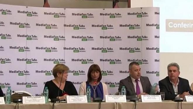 Conferinta de presa SNMF: Medicii de familie nu pot prescrie analize in consultatiile preventive din pachetul de baza