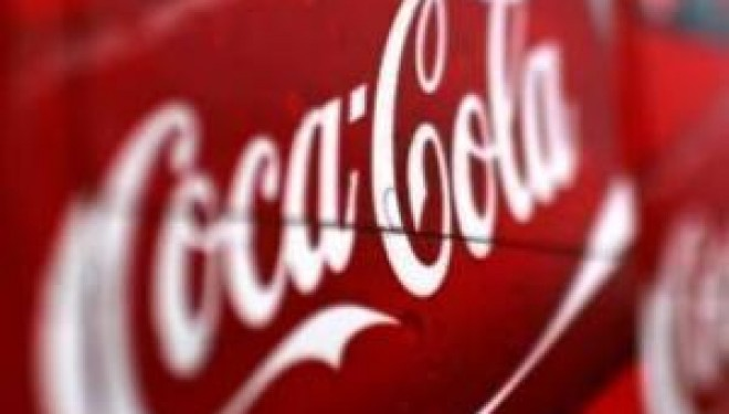 De ce elimina Coca-Cola un ingredient din sucurile sale?