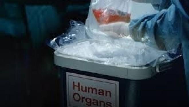 Vesti bune pentru bolnavi: Institutului de Transfuzie a fost reorganizat iar pacientii isi pot deconta tratamentele