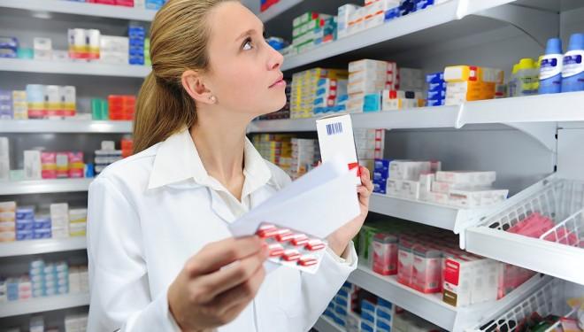 Medicamentele HOMEOPATICE, ilegale? Care este, de fapt, ADEVĂRUL despre acestea