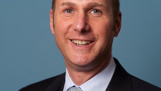 Ziua Internationala a Medicului de Familie: Michael Kidd, presedintele WONCA, multumeste medicilor de familie pentru activitatea lor