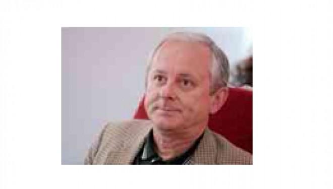 Dr. Cristian Sever Oana: Redevenim medici adevarati