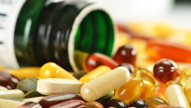 Antioxidantii sunt periculosi pentru sanatate? Un studiu recent contrazice tot ce se stia pana acum