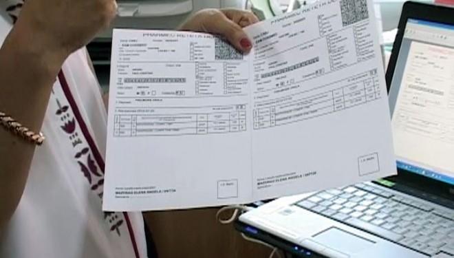 Medicii specialiști vor putea elibera rețete compensate și gratuite. CNAS, obligată să încheie contracte cu aceștia