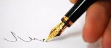 Propuneri  si observatii AREPMF la Proiectul Legii Vaccinarii 2017