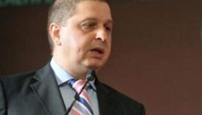 """Radu Tibichi (CNAS): """"Pacientii nu trebuie sa mai achite nici un leu in plus fata de contributiile stabilite"""""""