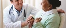 """""""Medicii nu sunt doar un corp anexat unui creier furnizor de diagnostice și tratamente. Indiferent că tratează un…"""