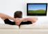 Ce nu ţi-a spus nimeni despre uitatul zilnic timp de 3 ore la televizor