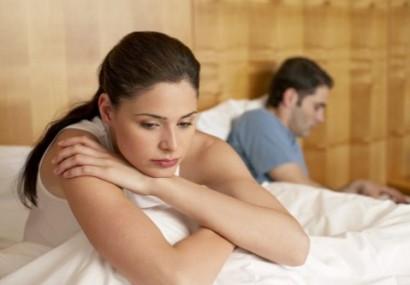Există viaţă sexuală după naştere? Explicaţia unui cunoscut sexolog