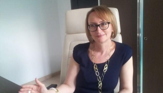 "INTERVIU Conf. dr. Liana Gheorghe: Romania sta pe o ""bomba"" de hepatita"