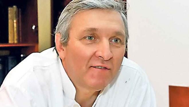 Mircea Beuran, DEZVALUIRI INCREDIBILE despre SISTEMUL SANITAR