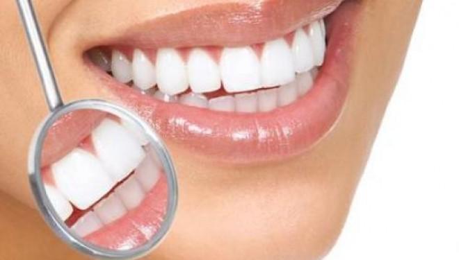 Dinți refăcuți cu ajutorul celulelor stem