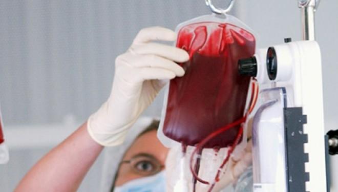 Studenta la medicina din Iasi accidentată grav pe trotuar are nevoie, în continuare, de sânge
