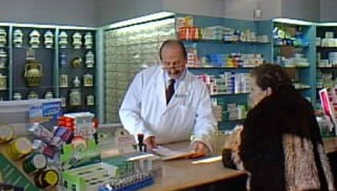 Farmacistul care poate prescrie in mod independent, dar ce este un presciptor independent?