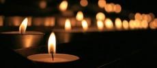 A murit medicul de familie Maria Pascu