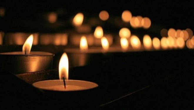 Un doctor român a murit în Franța, acolo unde, de cațiva ani, își făcuse un rost…