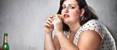 Dr. Mihaela Bilic: Mâncatul emoțional, o nevoie de glucoză a creierului.