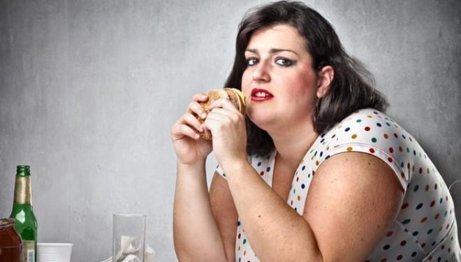 Când trebuie să mâncați pentru a reduce riscul de obezitate