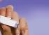 Afrezza este un tip de insulina inhalabila lansat de grupul farmaceutic Sanofi