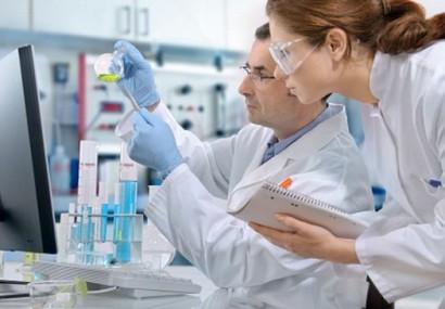 A fost creat în laborator cel mai mic genom al unui organism viu
