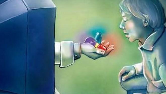 Farmaciile autorizate vor putea vinde online medicamente