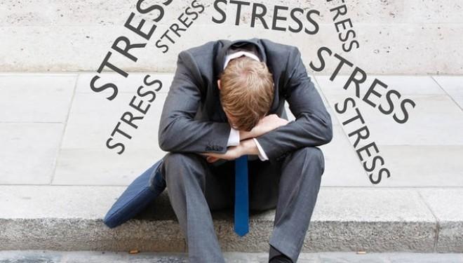 Remediu impotriva stresului nebanuit, nu o sa iti vina sa crezi cat e de simplu