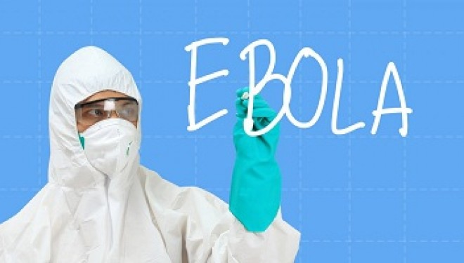 OMS a prezentat o lista cu opt tratamente si doua vaccinuri de dezvoltat impotriva Ebola