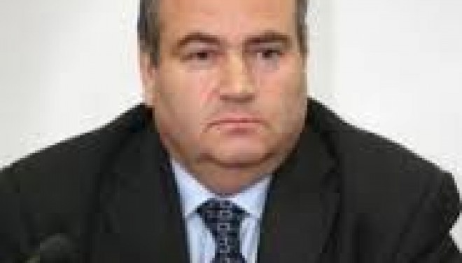 Vasile Ciurchea, presedintele CNAS: Incepand din 2015, serviciile medicale vor fi validate si decontate doar in baza cardului national de sanatate