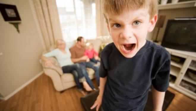 Legatura periculoasa intre paracetamol si ADHD: luat in timpul sarcinii, medicamentul poate creste riscul de deficit de atentie la copii