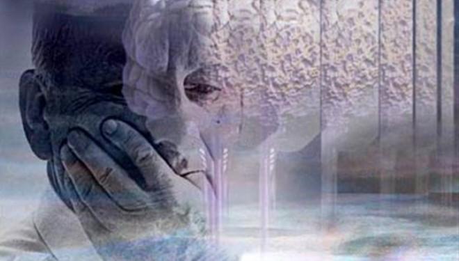 Ce activitate simpla face minuni pentru bolnavii de Alzheimer / studiu